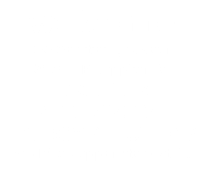 welcome GA Solutions, is your #1 STOP supplier for Greener Alternative Energy SOLUTIONS and the support to match.